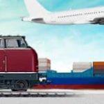 Перевозка и экспедирование грузов