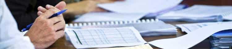 Список документов для таможенного оформления